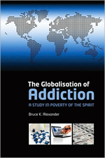globalisation_of_addiction