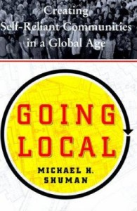 Going-Local-Shuman-Michael-9780684830124