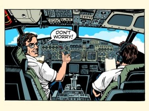48470558-aircraft-cockpit-pilots-airplane-captain-pop-art-retro-style-aviation-and-travel