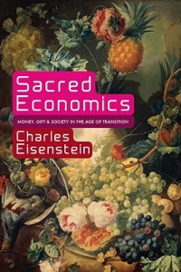 sacred-economics cover art